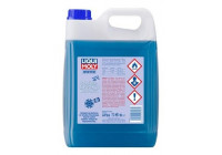 Liqui Moly Screen wash Antifreeze Conc -60 ° C 5 Ltr