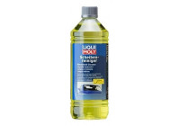 Liqui Moly Window cleaner 1 L summer [Thinnable]