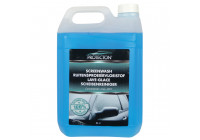 Protecton Screen wash Antifreeze Concentrate -40 5L