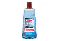 Sonax 332.541 Windshield washer antifreeze 2L