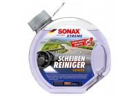 SONAX Xtreme Wiper fluid 3L