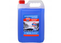 Valma WC05 Screen wash Antifreeze Concentrate -60 °C