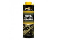 Protecton Underbody wax coating 1-litre