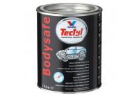 Valvoline 20035 Tectyl bodysafe 1 litre