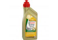 Castrol Transmission Oil Syntrax Limited Slip 75W-140 1-litre 1543CA