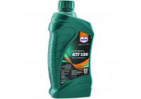 Transfer Case Oil Eurol ATF 1100