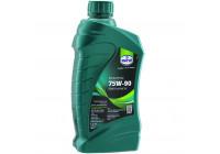 Transfer Case Oil Eurol Transyn 75W-90 GL-4/5