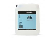 Airolube Demiwater / Gedemineraliseerd water - 5-Liter Jerrycan
