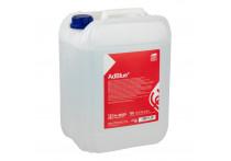 Febi AdBlue 10L