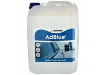 Kemetyl Ad-Blue 10 Liter can