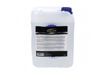 Protecton AdBlue 5 liter