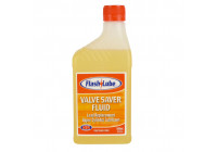 Flash Lube Valve Saver Fluid 500ml