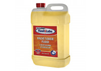 FlashLube Valve Saver Fluid FV 5L