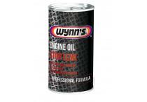 Wynn's Engine Oil Stop Leak 325 ml