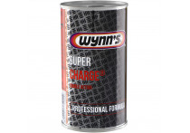 Wynn's Super charge 325ml bus