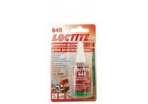 Loctite 648 schroefborging 24ml