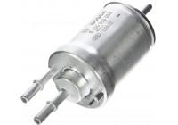 Brandstoffilter F 5959 Bosch