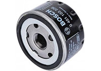 Oliefilter P3336 Bosch