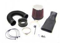 K&N 57i Performance Kit BMW 318i (57-0393) 57-0393 K&N