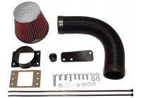 K&N 57i Performance Kit BMW (57-0070) 57-0070