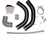 K&N 57i Performance Kit Ford Fiesta 2.0 ST150 16v 148pk 2005- (57-0631) 57-0631