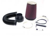 K&N 57i Performance Kit Honda Civic 1.5i + 1.6 V-Tec SR SOHC 16v 1995-2001 (57-0424) 57-0424