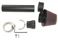 K&N 57i Performance Kit Peugeot 307 2.0 16v 138pk 2001-2003 (57-0516) 57-0516