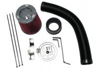 K&N 57i Performance Kit Volkswagen Golf GTi 1.8 20V Turbo (57-0443) 57-0443