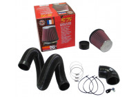 K&N 57i Performance Kit C4/Berlingo/207/308/Partner 1.6HDi + Mini 1.6D 2007- (57-0662) 57-0662