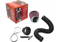 K&N 57i Performance Kit Fiat Grande Punto 1.4I T - JET (57-0679) 57-0679