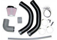 K&N 57i Performance Kit Ford Fiesta 2.0 ST150 16v 148pk 2005- (57-0631) 57-0631