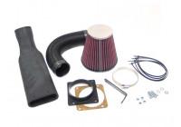 K&N 57i Performance Kit Ford Mondeo 2.5 V6 24v ST200 1999-8/2000 (57-0329) 57-0329