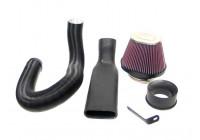 K&N 57i Performance Kit Mazda MX-5 1.6 16v/1.8 110/140pk 5/1998- (57-0372) 57-0372