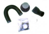 K&N 57i Performance Kit Seat Cordoba/ibiza 2.0 8v GTi/Cup/Sp 1996-1999 (57-0374) 57-0374