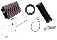 K&N 57i Performance Kit Seat Leon 2.8 V6 4x4 Cupra (57-0493) 57-0493