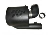 K&N 57S Performance Airbox Vag Diversen 2012+ 57S9506