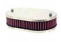 K&N carburateur filter (56-9002)