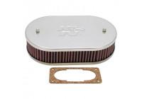 K&N carburateur filter (56-9004)
