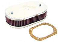 K&N carburateur filter (56-9032)