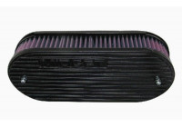 K&N carburateur filter (56-9055)