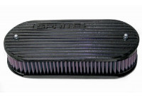 K&N carburateur filter (56-9057)