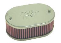 K&N carburateur filter (56-9070)