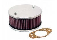 K&N carburateur filter (56-9145)