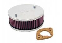 K&N carburateur filter (56-9153)