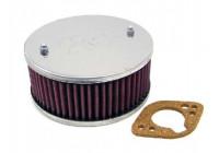 K&N carburateur filter (56-9154)