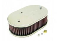 K&N carburateur filter (56-9163)