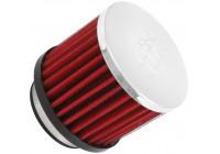 K&N Karterontluchtingsfilter 45 mm (62-1480)