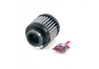 K&N Karterontluchtingsfilter 35 mm (62-1430)