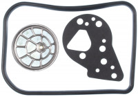 Hydraulische filter, automatische transmissie HX 82D Knecht