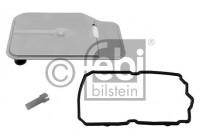 Filterset transmissieolie 44530 FEBI